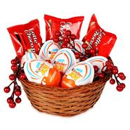 17 best easter gifts images on pinterest easter dcor easter gift giftalove allows you to shop for easter dcor candy chocolates and various easter gifts under one roof shop and send easter gifts to india at affordable negle Image collections