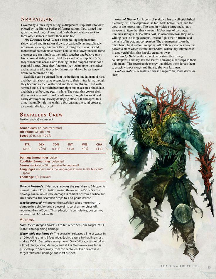 Dungeons And Dragons Klassen