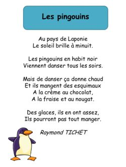 PAYS FROIDS - PLUSIEURS POESIES