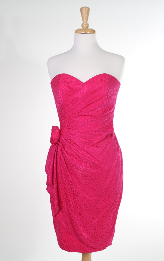 74 best New years eve dresses images on Pinterest | Feminine fashion ...