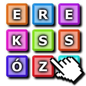 Mobil alkalmazások magyar nyelvhez
