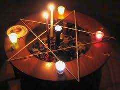mantra for love attraction ,how to attract someone through mantras ,vashikaran mantra to control someone+91-9779208027IN Wakefield
