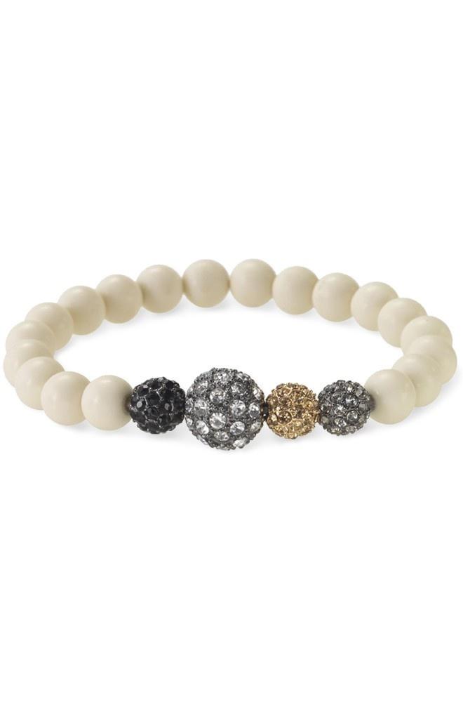 Revival Bracelet