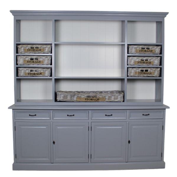 ber ideen zu buffetschrank auf pinterest anrichten m bel und m bel jahrhundertmitte. Black Bedroom Furniture Sets. Home Design Ideas