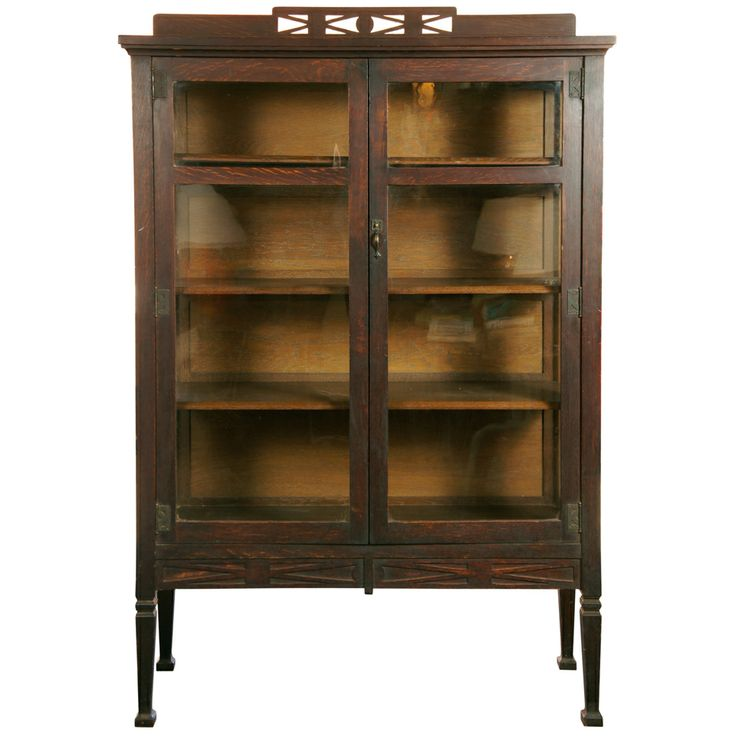 Stickley Bookcase For Sale 28 Images Gustav Stickley