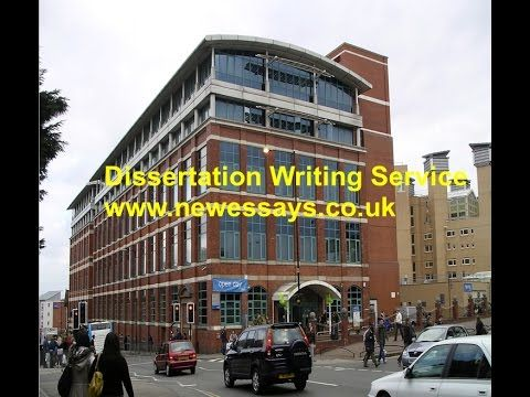 Essay Writing Service in Coventry - http://www.newessays.co.uk/  Essay Writers in Coventry - https://youtu.be/xahVrIThQtI   Dissertation Writing Service In Coventry - .https://youtu.be/xahVrIThQtI