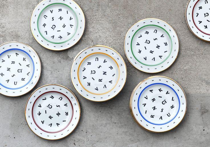 «Vakariņas ar Cīruli» by Madara Krieviņa