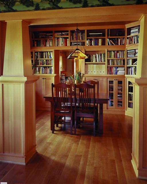 1000+ Images About White Oak Flooring On Pinterest