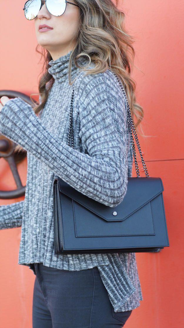 Camelia Roma: Handbag Heaven | Love Mala Blog