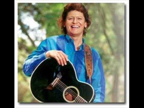 "Johnny Rodriguez ""Ridin' My Thumb To Mexico"" - #CountryMusic"