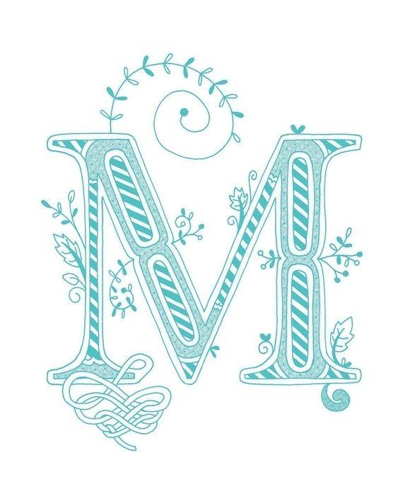 (2012-01) M