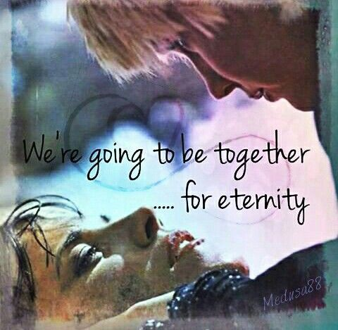 Xena Quotes About Love : 1000+ images about Xena and Gabrielle pics and quotes on Pinterest ...