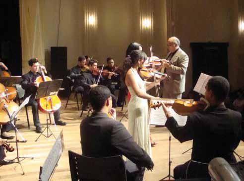 """Os Concertos Matinais, agora em comemoração aos 450 anos de Guarulhos, acontecem nos dias 5 e 19, com início marcado para às 11h. No dia 5, será no Teatro Nelson Rodrigues (R. dos Coqueiros, 74 - Lago dos Patos) e no dia 19, no Teatro Padre Bento (R. Francisco Foot, 3 - Gopoúva). A Camerata...<br /><a class=""""more-link"""" href=""""https://catracalivre.com.br/geral/agenda/barato/concertos-matinais-guarulhos-450-anos/"""">Continue lendo »</a>"""