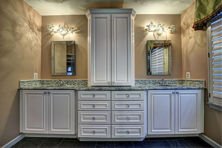 59 best Bathrooms by Rendon Remodeling & Design, LLC ...
