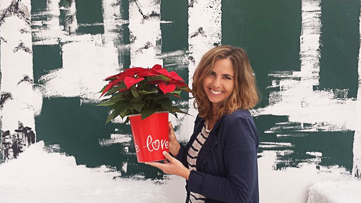 christmas decoration, we share love with all of you!