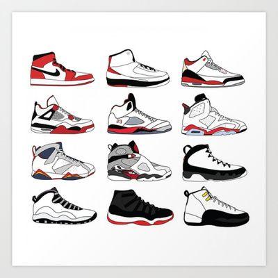 jordan shoes price 120 $ pairing bluetooth keyboard 825256