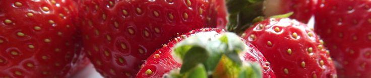 10 superfoods die minder hip, maar wel de moeite waard zijn | Gezond & Genieten!