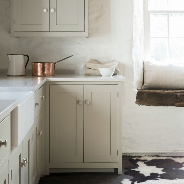 english country kitchen by devol                                                                                                                                                     More