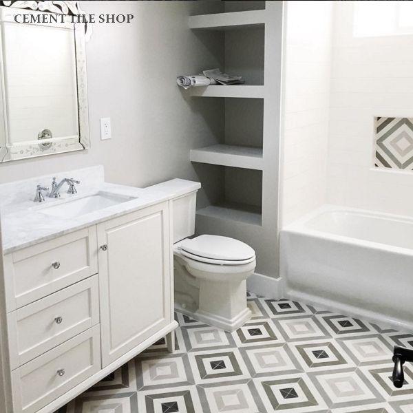 Bathroom Tiles Oxford 33 best tile images on pinterest | mosaics, backsplash tile and