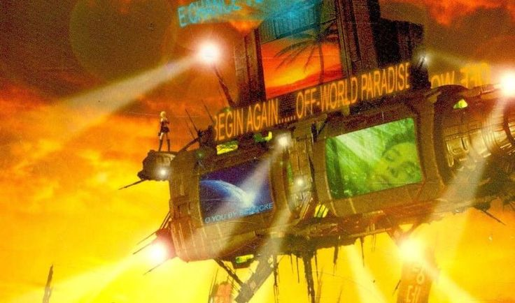 10 Space Empires That Actually Make Economic Sense