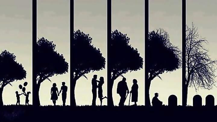 We Will Grow Old Together Quotes: We Play We Chat We Date We Grew Up Together And Hopefully