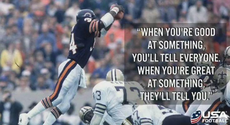 #good #great #training #fitness #strength #conditioning #sports #youthsports #usafootball #popwarner #tcyfl #aau #littleleague #cfb #NFL #yoga #pilates #weighttraining #HIIT #coach #nsca #Chicago #Bears #gym #gymlife #walter #sweetness