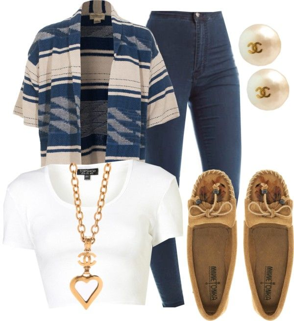 """""""I want your love."""" by cheerstostyle ❤ liked on Polyvore"""