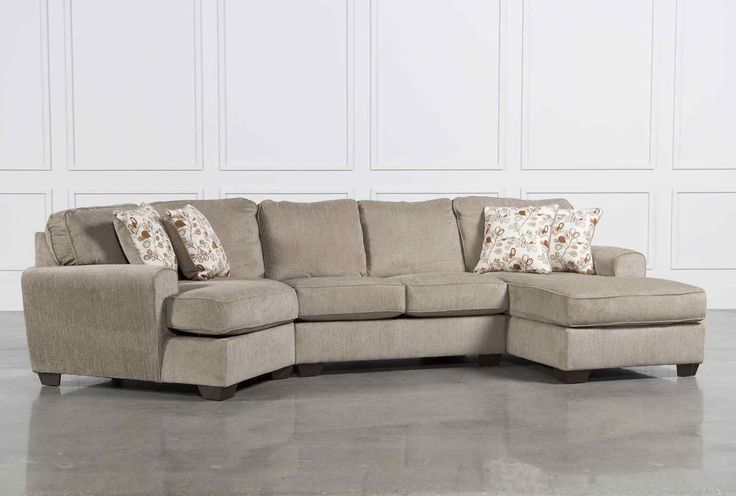 cuddler chaise on cleanupfloridacom sofa cheapest sectional sofas online with cuddler chaise cleanupfloridacom astounding retro about remodel astounding cheapest sectional sofas online