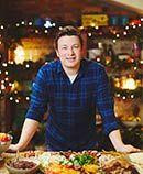 Jamie's griddle pan waffles