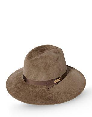 Borsalino Hat - Borsalino Hats Women - thecorner.com