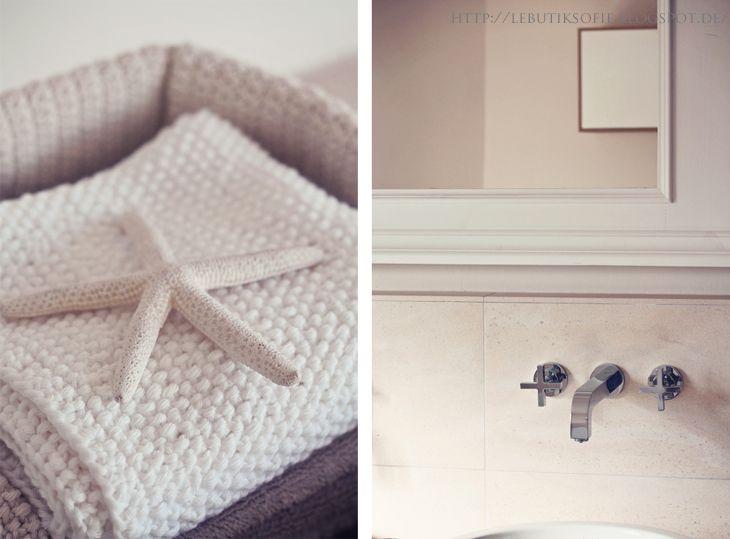 34 best Baddesign images on Pinterest Bathrooms, Bedroom and Saunas - schiebetür für badezimmer