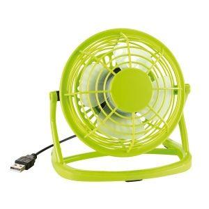 "Ventilateur USB ""North Wind"""