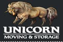 Unicorn MovingAustin Movers | Unicorn Moving & Storage Company | Austin, TX