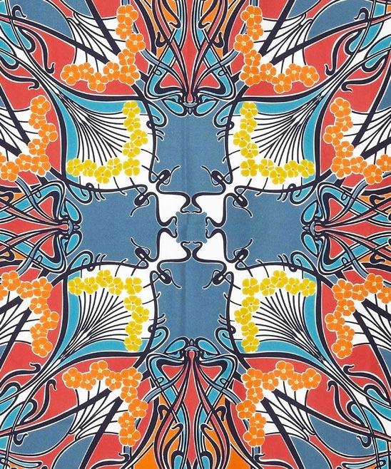 Art nouveau: Fabrics Patterns, Und Fin D Patt Rns10001011, New Art Deco, Art Zentangle, 1920 S Wallpapers, Art Nouveau Art, Design, Patterns Forty Seven, Nouveauart Deco