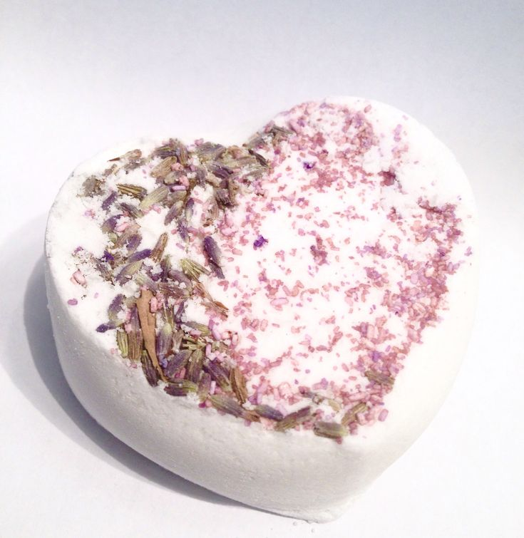 Excited to share the latest addition to my #etsy shop: Bath Bomb Lavender Woods Bath Fizzy Bath Bomb Gift Idea Bath Bombs Wholesale Bath Fizz Bombs Bath Fizzer http://etsy.me/2CWYrLH #bathandbeauty #soap #valentine #valentinesgiftidea #heartbathbomb #bathfizzyballs