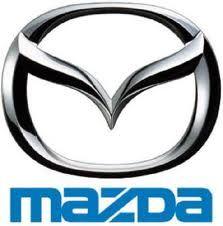 Mobil Mazda | Dealer Mazda