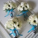 Silk Flowers By Jean Photos, Flowers Pictures, North Carolina - Raleigh - Triangle, Greensboro - Triad, Wilmington, and surrounding areas
