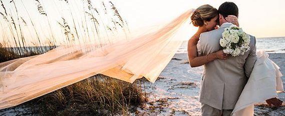 Il #velo nuziale - The #wedding #veil #velonuziale #weddingveil #matrimonio #nozze