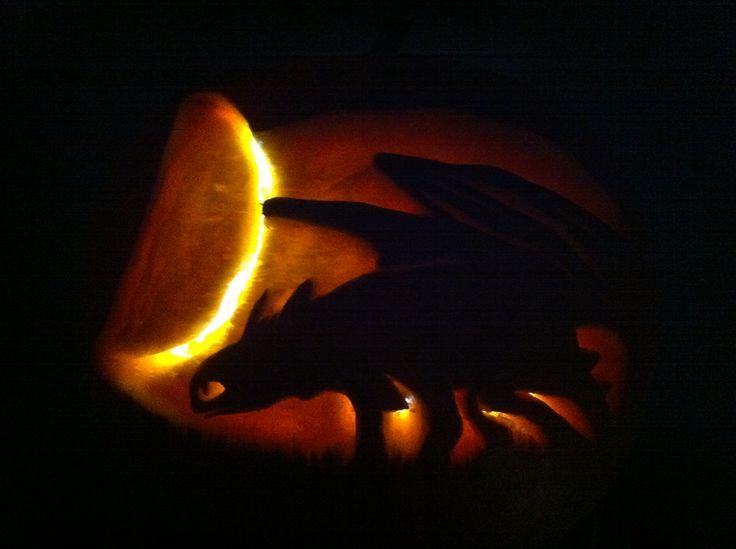 Best pumpkins images on pinterest carving
