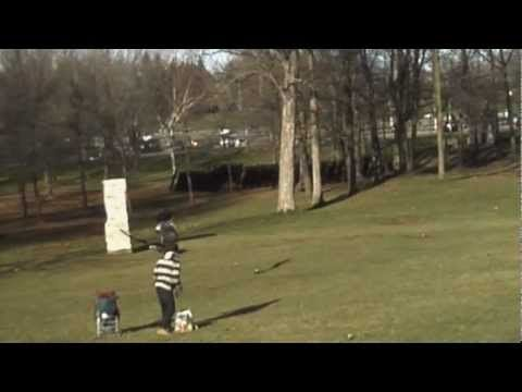 A great hoax! Golden Eagle Snatches Kid.