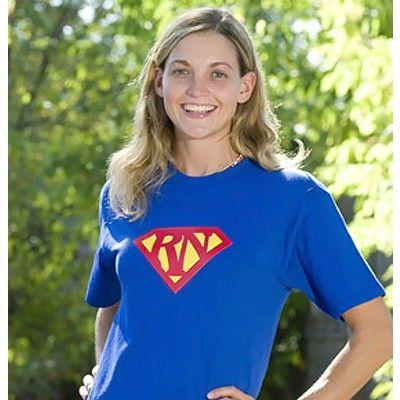 Would make a great graduation present!!: Class Shirts, Floor Shirt, Super Nurse, Shirts Nursing, Nurse Shirt, Nurse Friends, T Shirts, Hey Nurse
