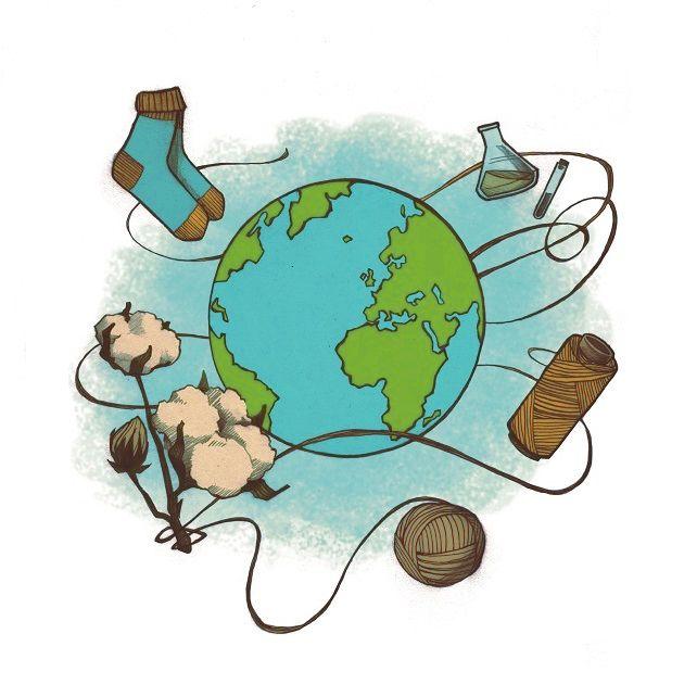 ilmoittaudu-nyt-yhteinen-maapallo-koulutuksiin