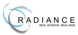 Radiance has grown to become one of AP's largest and most well-known hair clinics, with more than 12 Members of staff and situated at major areas like Rajahmundry and Vijayawada. We have best sophisticated medical equipments required for the successful hair transplants. We take immense pride in our high quality clinical care provided by caring professional staff and superior physicians. Our physicians are professionally trained in the field of medical art and science of hair restoration.