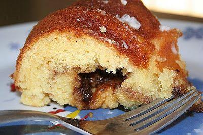 Brown Sugar Coffee Cake | Tasty Kitchen: A Happy Recipe Community!