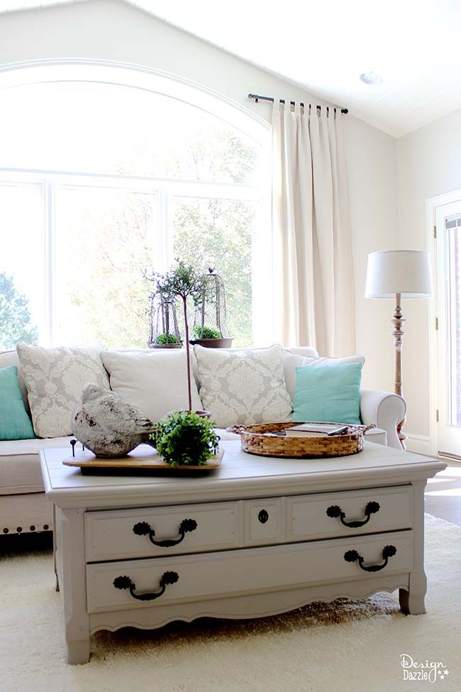 344 Best Painted Furniture Images On Pinterest Furniture