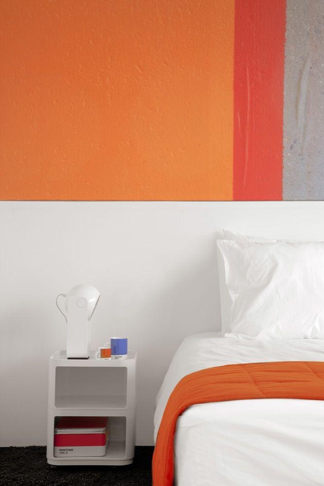 75 best my house images on Pinterest Architecture, Live and Home - w amp atilde amp curren nde streichen ideen wohnzimmer