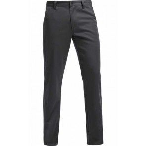 Icebreaker Seeker Pants Monsoon-20