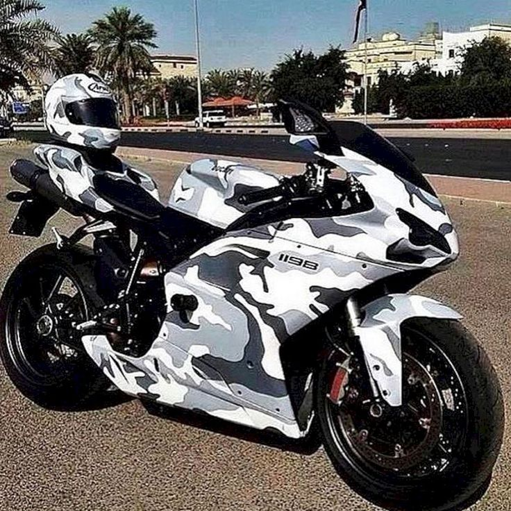 72 Best Sportbikes Honda Yamaha and More Photos Mods Collections