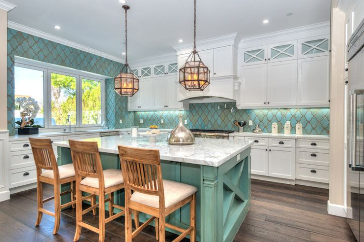 1022 Best Images About Kitchens Amp Banquette