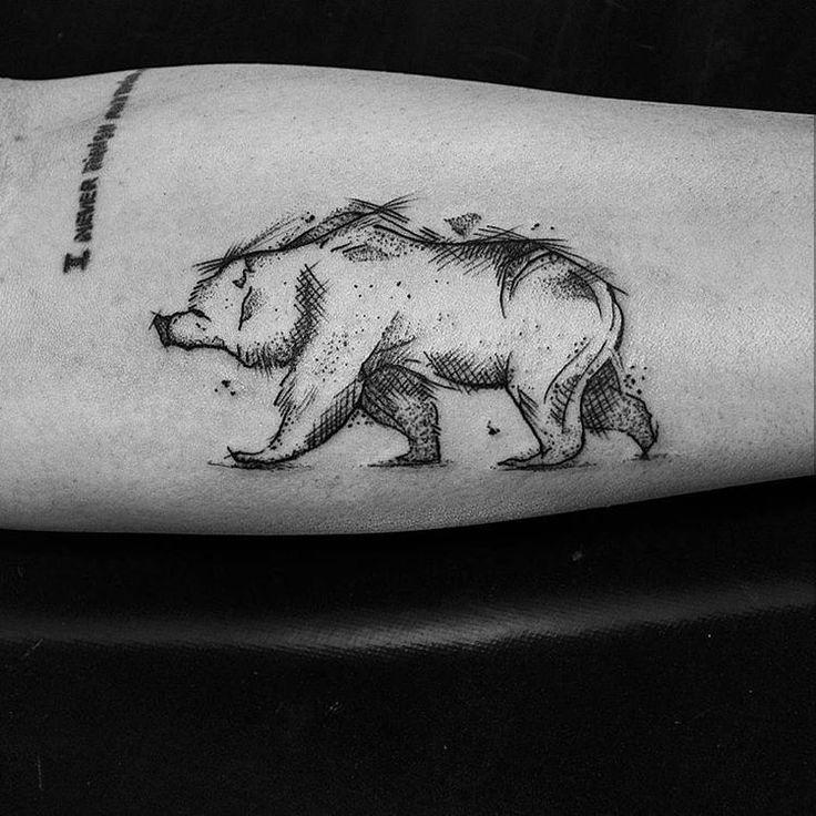 "629 mentions J'aime, 2 commentaires - Dövme - Tattoo - Tatuaggio (@tattoo.tank) sur Instagram: ""#tattoo #dövme #tatuaggio #入れ墨 #тату #tatuagem #وشم #tatouage #döymə #黥 #τατουάζ #tinta #tattoos…"""